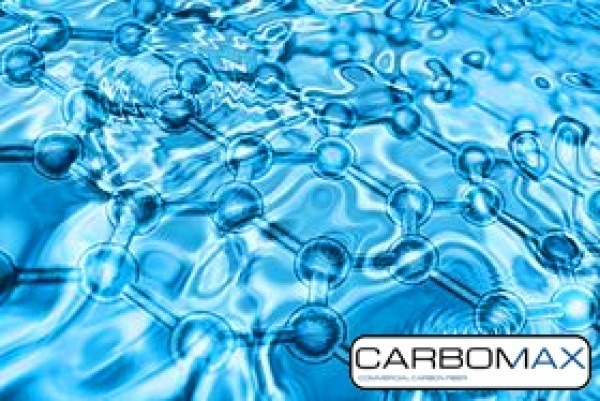 Вода и графен